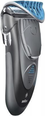 Электробритва Braun CruZer6 Face (81272942) - вид сбоку