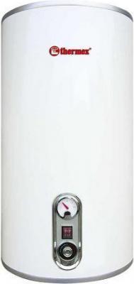 Накопительный водонагреватель Thermex IS 30 V - общий вид