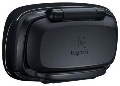 Веб-камера Logitech C525 (960-000723)