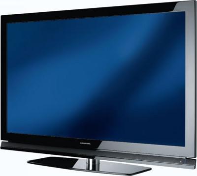 Телевизор Grundig GR 22 GBJ 7022 - общий вид