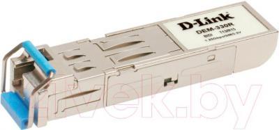 Сетевой трансивер D-Link DEM-330R