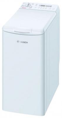 Стиральная машина Bosch WOT 26483 OE - вид спереди