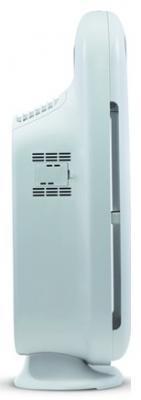 Очиститель воздуха Bork A 500 - общий вид
