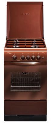 Кухонная плита Gefest 3200-07 К19 - общий вид