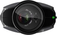 Автомобильный видеорегистратор CАМsports HDMax Extreme - камера