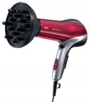 Фен Braun HD770 Satin Hair Colour -