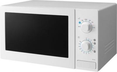 Микроволновая печь Samsung GE712BR/BWT - Общий вид