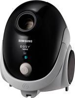 Пылесос Samsung SC5241 (VCC5241S3K/XEV) -