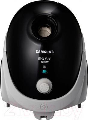 Пылесос Samsung SC5241 (VCC5241S3K/XEV)