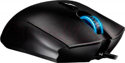 Мышь Razer Imperator RZ01-00350200-R3G1 - вид спереди