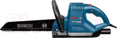 Профессиональная сабельная пила Bosch GFZ 16-35 AC Professional (0.601.637.708) - общий вид