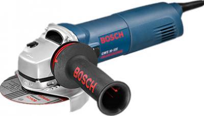 Профессиональная болгарка Bosch GWS 10-125 Professional - общий вид