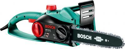 Электропила цепная Bosch AKE 30 S (0.600.834.400) - общий вид