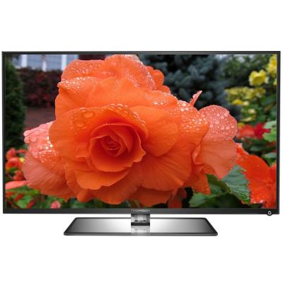 Телевизор Thomson 32HU5253 - общий вид