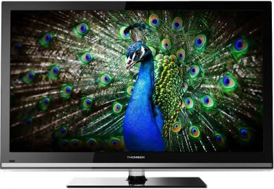 Телевизор Thomson 40FT5453 - общий вид