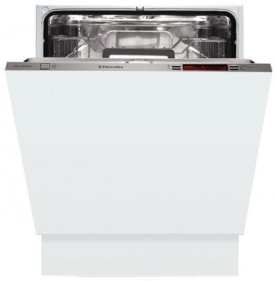 Посудомоечная машина Electrolux ESL 68070 R - вид спереди