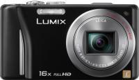 Фотоаппарат Panasonic Lumix DMC-TZ20EE-K -