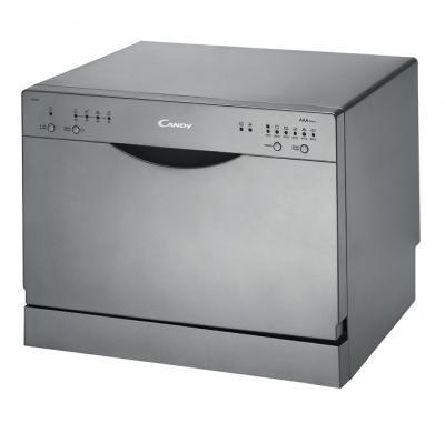 Посудомоечная машина Candy CDCF 6S - вид спереди