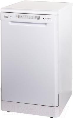 Посудомоечная машина Candy CDP 4609 (32000701)