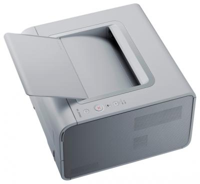 Принтер Samsung ML-2950ND - общий вид
