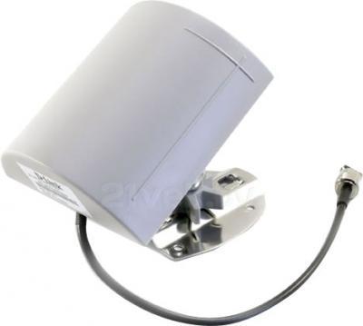 Антенна для беспроводной связи D-Link ANT24-0801 - общий вид