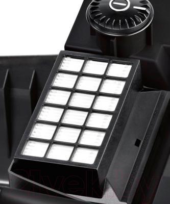 Пылесос Bosch BSGL2MOV31 - фильтр очистки