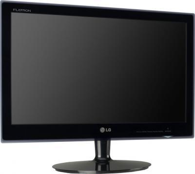 Монитор LG E1940S - общий вид