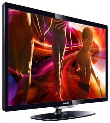 Телевизор Philips 40PFL5616H/60 - общий вид
