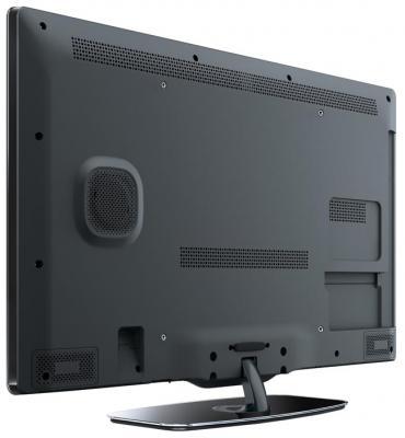 Телевизор Philips 40PFL5616H/60 - вид сзади