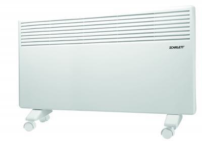 Конвектор Scarlett SC-2159 - вид сбоку