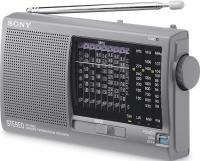 Радиоприемник Sony ICF-SW11 -