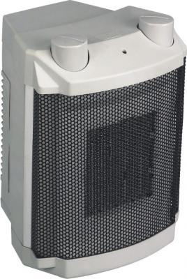 Тепловентилятор Aresa PTC-322 - общий вид