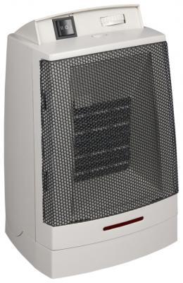 Тепловентилятор Aresa PTC-323 - общий вид