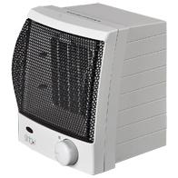 Тепловентилятор Sinbo SFH-3361 - вид сбоку