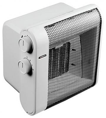 Тепловентилятор Sinbo SFH-3362 - вид сбоку