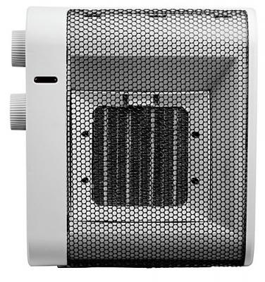 Тепловентилятор Sinbo SFH-3362 - вид спереди