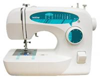 Швейная машина Brother RS-11 -
