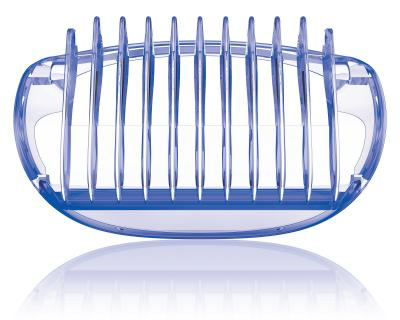Электробритва для женщин Philips HP6342/00 - детальное изображение