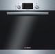 Электрический духовой шкаф Bosch HBA23B150R -