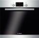 Электрический духовой шкаф Bosch HBA23S150R -