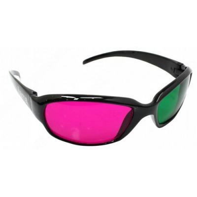 Очки 3D Hama H-84423 - общий вид
