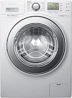 Стиральная машина Samsung WF1802XEC (WF1802XEC/YLP) -