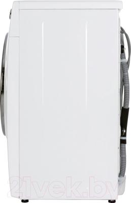 Стиральная машина Samsung WF1802XEC (WF1802XEC/YLP)