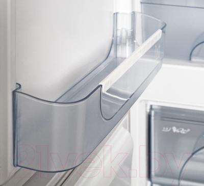 Встраиваемый холодильник ATLANT ХМ 4307-000