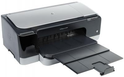 Принтер HP OfficeJet PRO K8600dn (CB016A) - общий вид