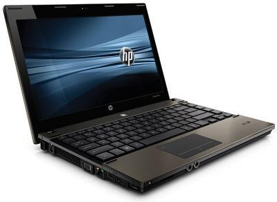 Ноутбук HP ProBook 4320s (WD865EA) - повернут