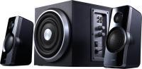 Мультимедиа акустика FnD A320 -