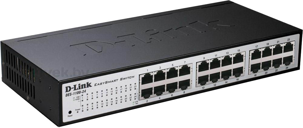 Купить коммутатор d-link dgs-1024d 24 port ethernet switch (10xx mbps) в интернет магазине фриком улан-удэ за 6 850 руб от официальных поставщиков, доставка, широкий выбор в наличии и