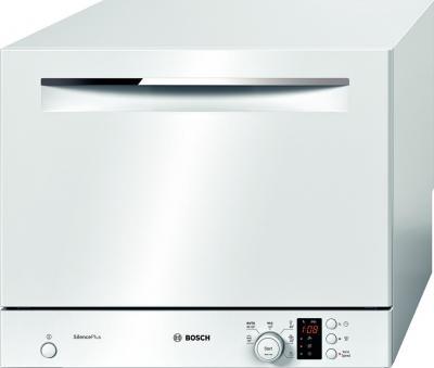 Посудомоечная машина Bosch SKS60E12 - общий вид