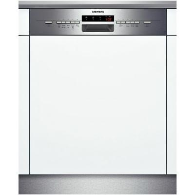 Посудомоечная машина Siemens SN 55M540 - вид спереди